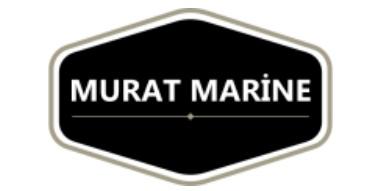 murat marine - Panel İzolasyon Ltd.Ştd.